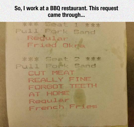 funny-BBQ-restaurant-request-teeth