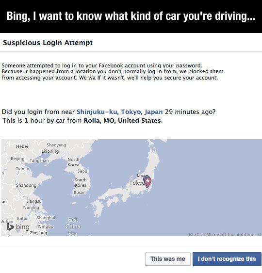 funny-Bing-map-Facebook-account