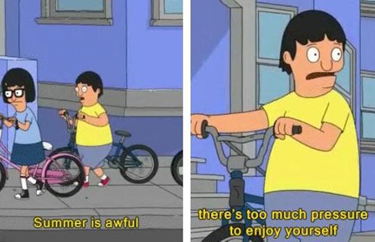 funny-Bob-Burgers-summer-bike