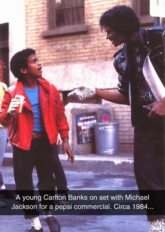 funny-Carlton-Banks-Michael-Jackson-commercial