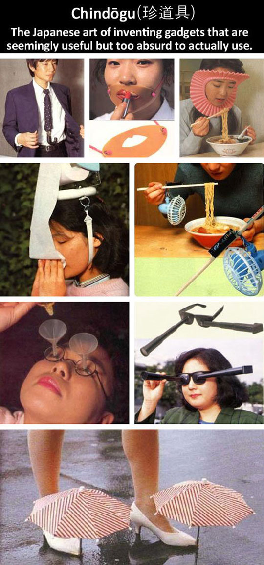 funny-Chinese-inventions-crazy-umbrella