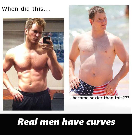 funny-Chris-Pratt-fat-curves