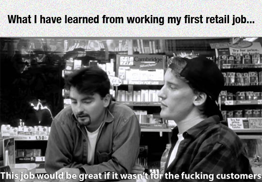 funny-Clerks-quote-customers