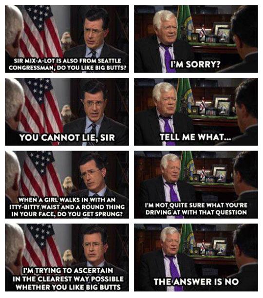 funny-Colbert-congressman-lie-interview