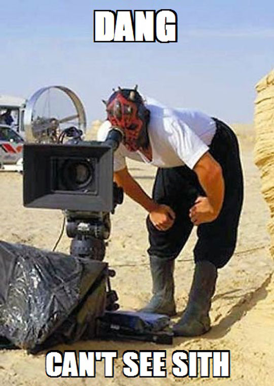 funny-Darth-Sith-actor-camera