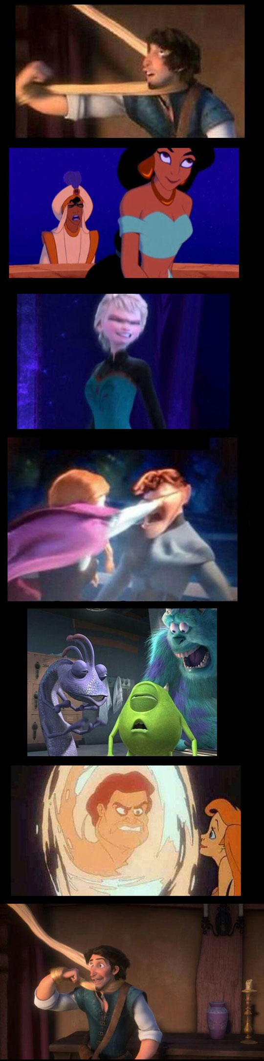 funny-Disney-paused-moments-Monsters