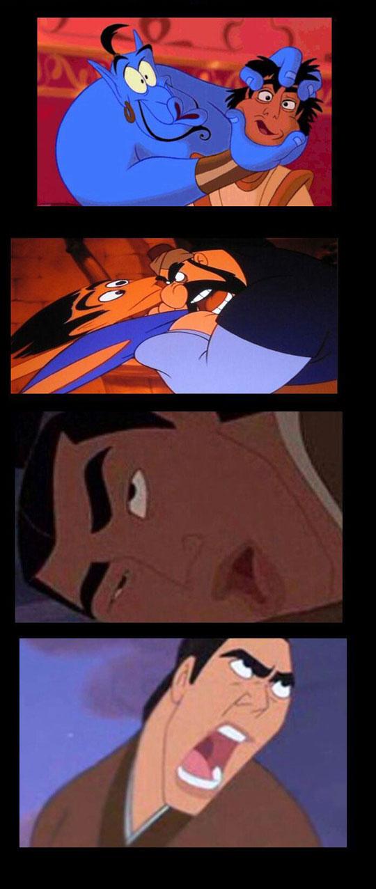 funny-Disney-paused-moments-Mulan