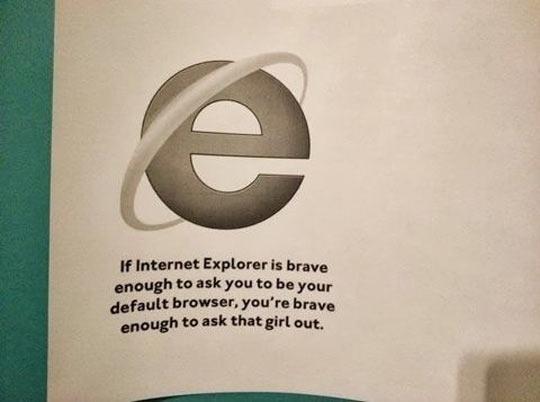 funny-Explorer-brave-enough-default-browser