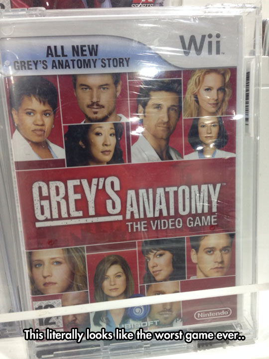 funny-Grey-Anatomy-video-game