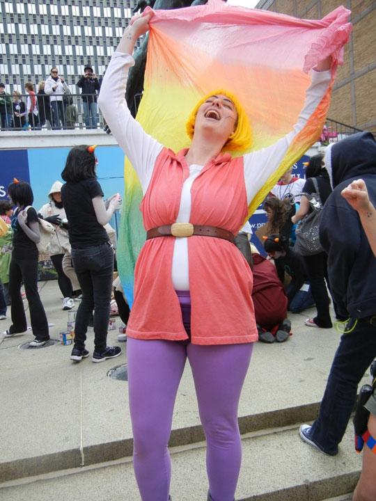 funny-Heman-meme-cosplay-girl