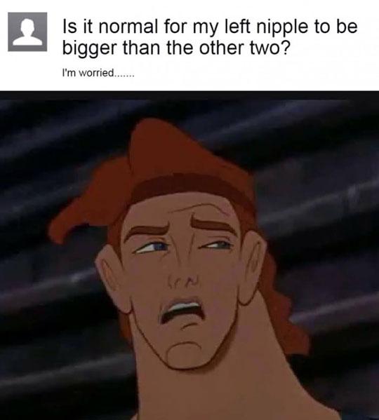 No, It