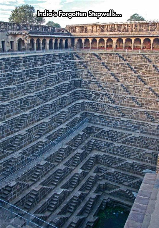 funny-India-stepwell-stairs-architecture
