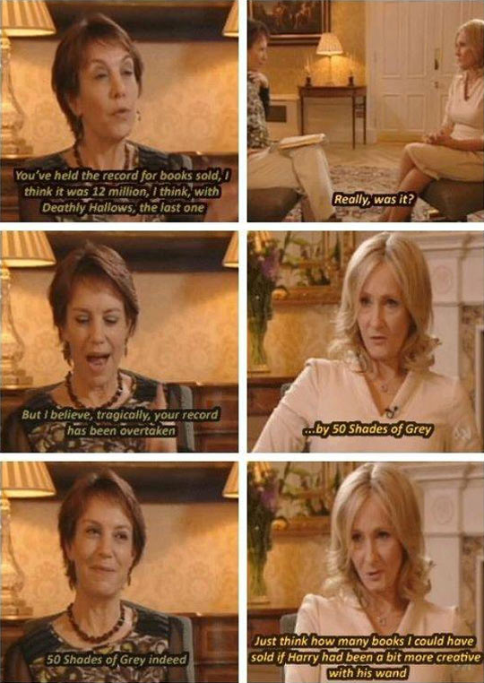funny-JK-Rowling-books-sold-Harry