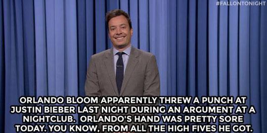 funny-Jimmy-Fallon-Bieber-punch-Bloom