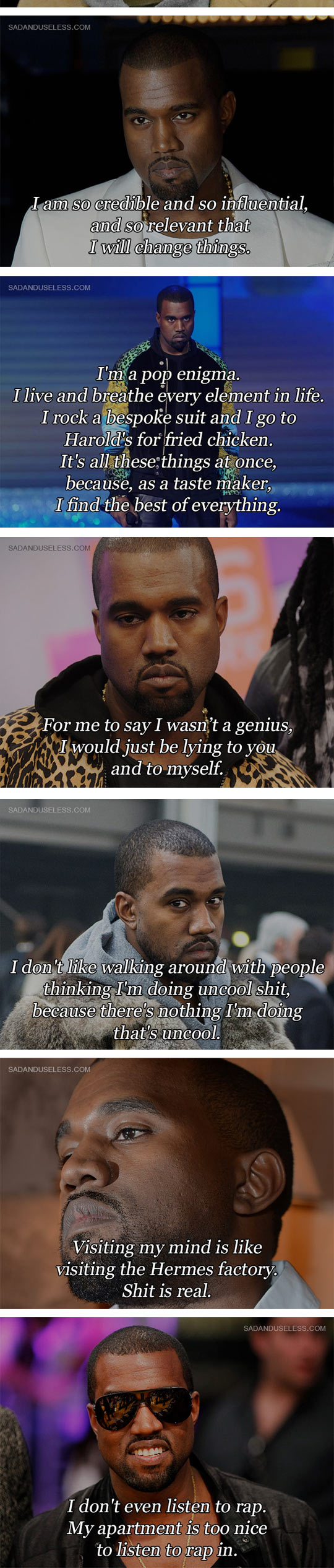funny-Kanye-West-quotes-ridiculous-genius