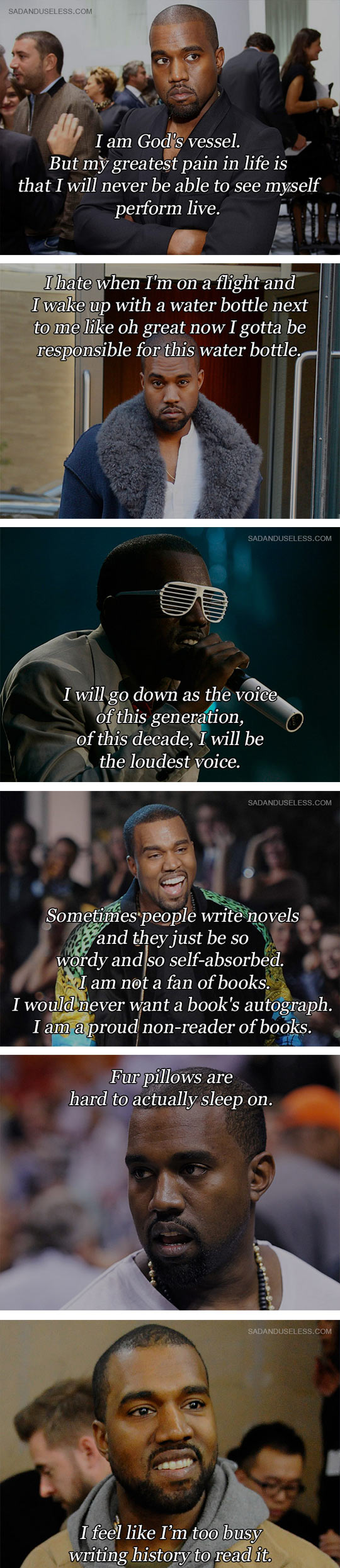 funny-Kanye-West-quotes-ridiculous