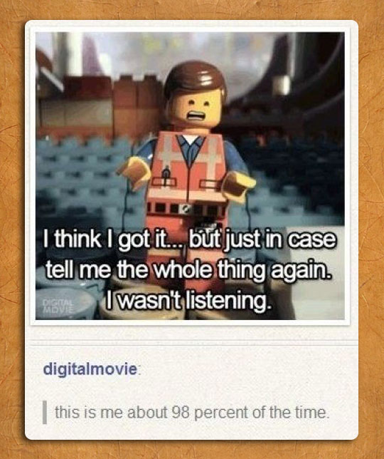funny-LEGO-Movie-character-quote