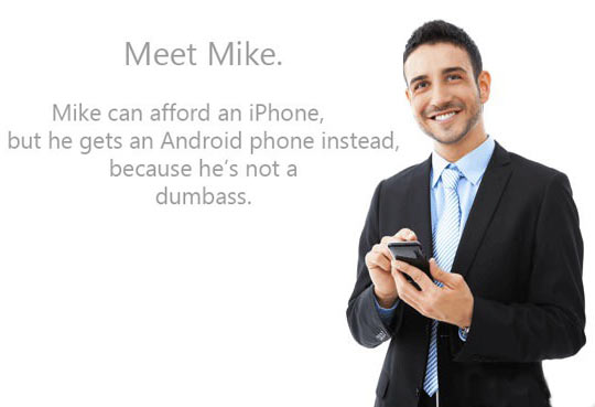 funny-Mike-iPhone-Android-afford