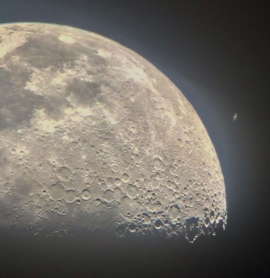 funny-Moon-space-Saturn-craters