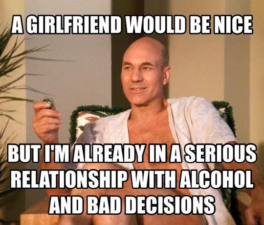 funny-Patrick-Steward-relationships-alcohol