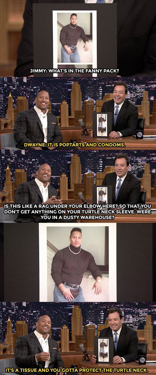 funny-Rock-Dwayne-Johnson-old-picture
