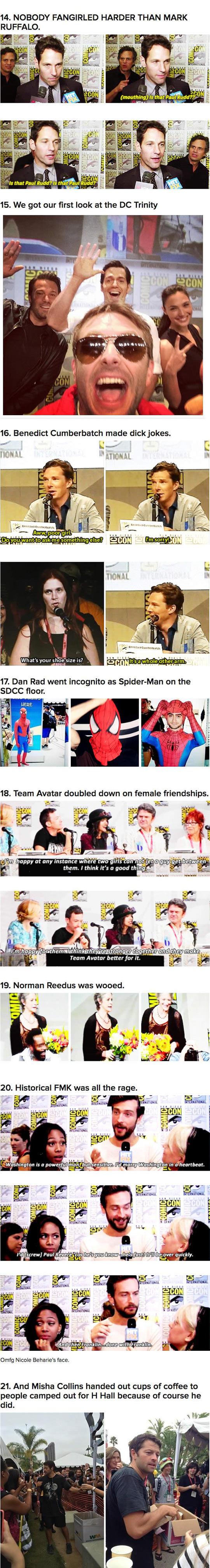 funny-San-Diego-Comic-Con-Benedict-Cumberbatch