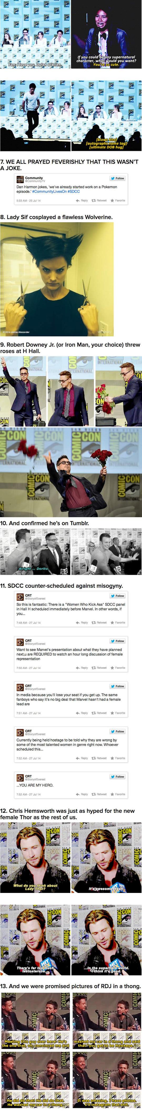 funny-San-Diego-Comic-Con-Wolverine