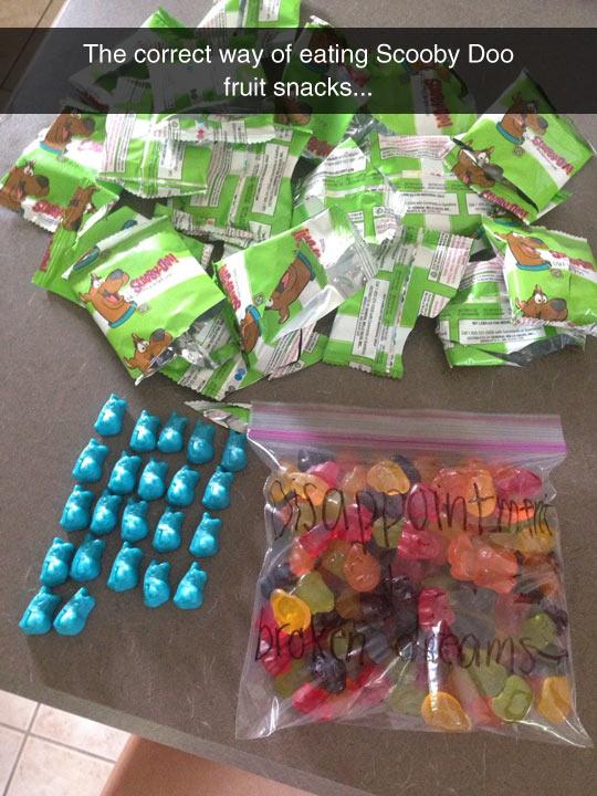 funny-Scooby-Doo-fruit-snacks