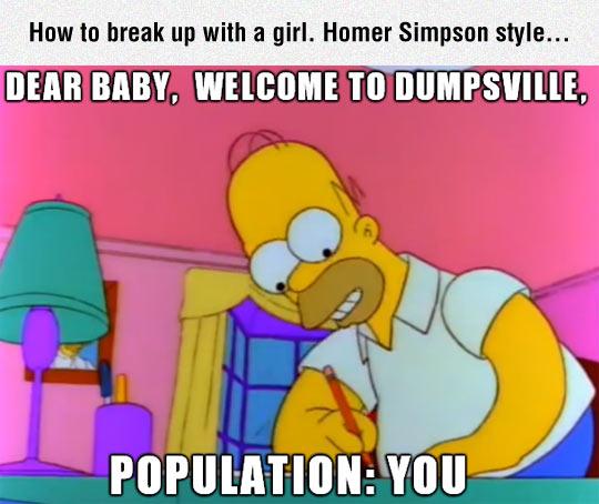 funny-Simpsons-Homer-letter-joke