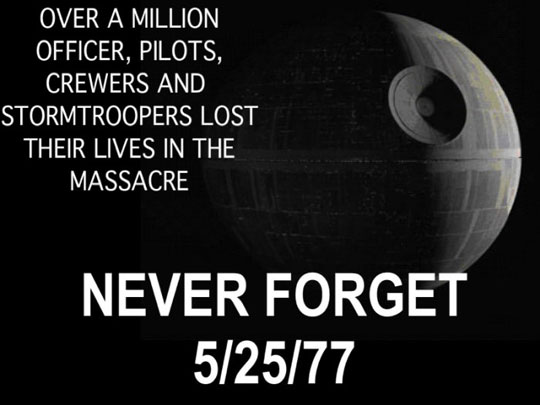 funny-Star-Wars-Death-Star-massacre