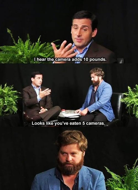 funny-Steve-Carrel-interview-camera-pounds
