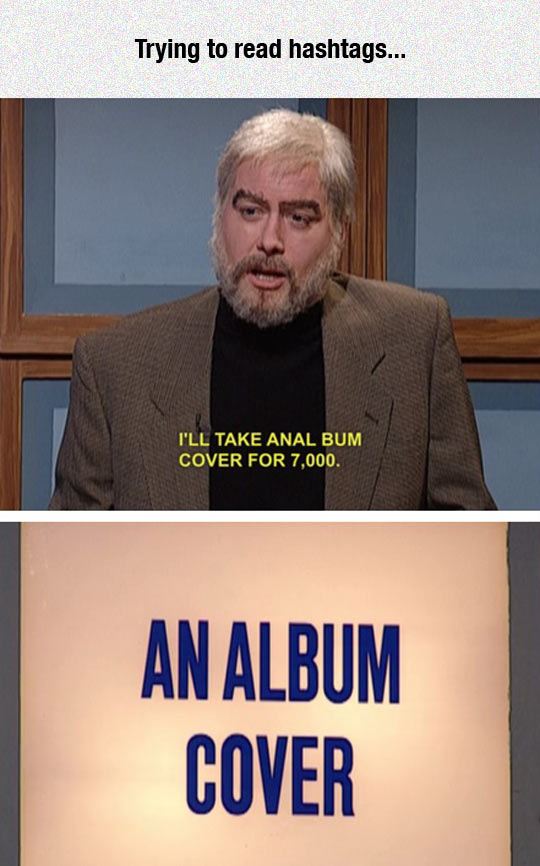 funny-TV-game-album-cover