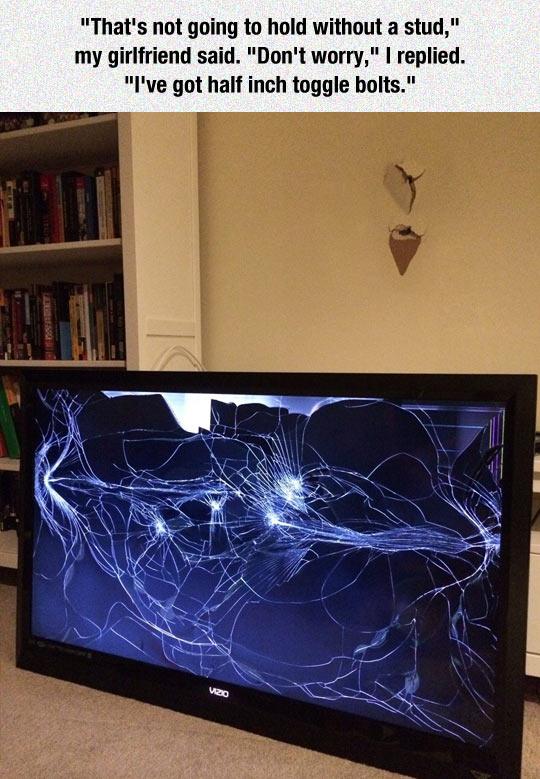 funny-TV-wall-broken-home