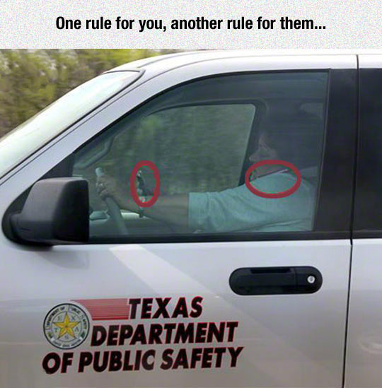 funny-Texas-Public-Safety-texting-driving