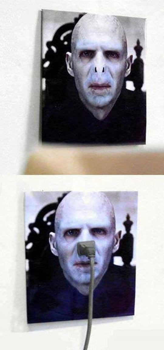 funny-Voldemort-outlet-nose-wire
