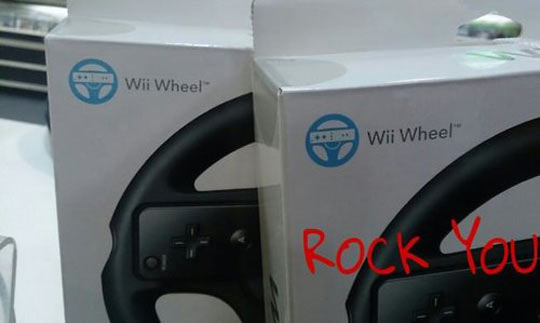 funny-Wii-Wheel-control-song