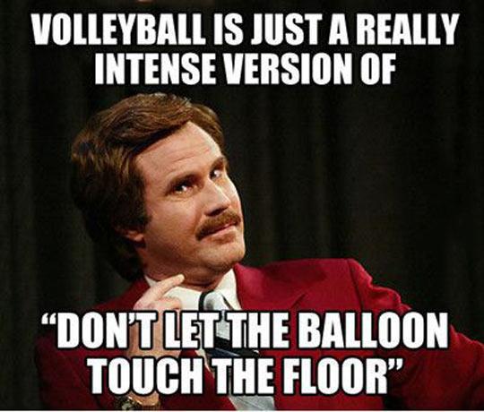 funny-Will-Ferrell-volleyball-floor
