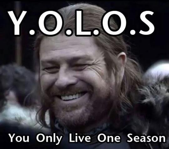 funny-YOLO-Sean-Bean-season