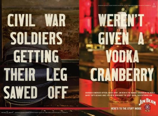 funny-ad-Vodka-Jim-Beam
