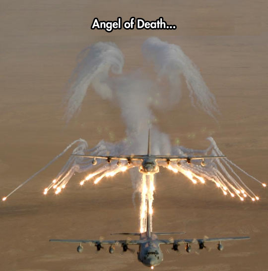 funny-angel-death-airplane-smoke
