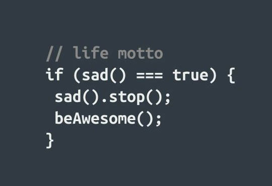 The Code Of Life