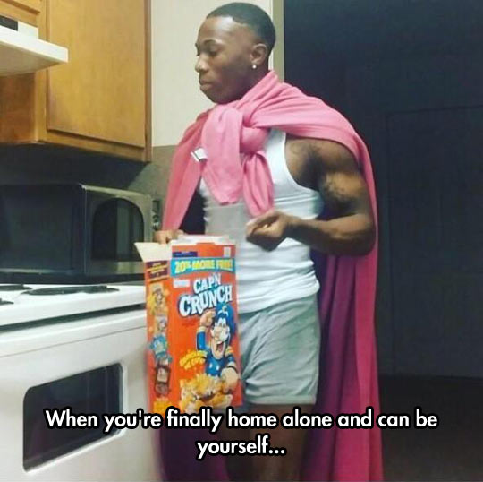 funny-black-dude-cereal-cape