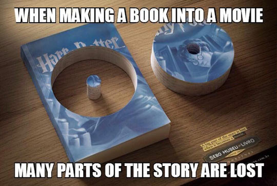 funny-book-Harry-Potter-movie