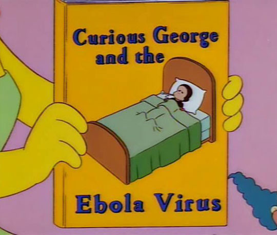 funny-book-Simpsons-virus-Curious-George