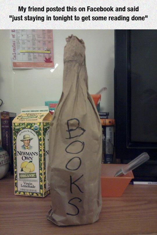 funny-bottle-books-tonight-plans