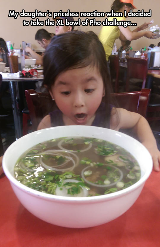 funny-bowl-XL-challenge-daughter