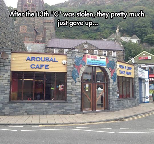 funny-cafe-name-sign-letter-stolen