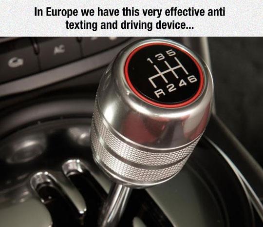 funny-car-stick-anti-texting-device