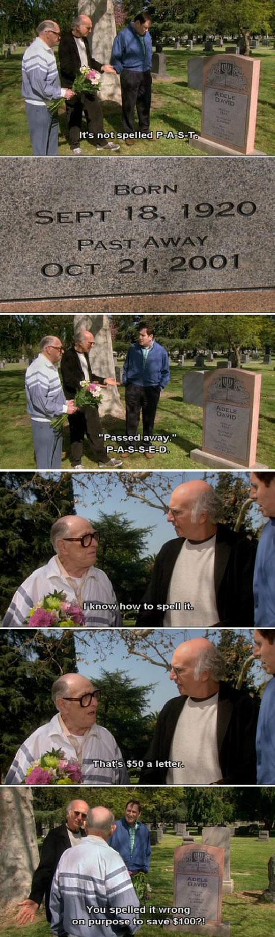 funny-cemetery-grave-letters-Larry-Davis