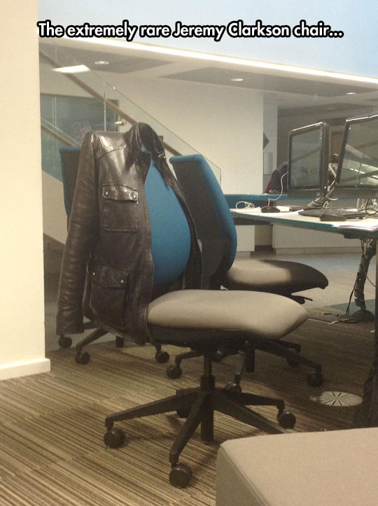 funny-chair-fat-belly-office